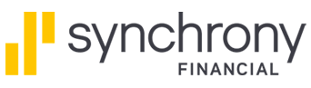 synchrony-financial