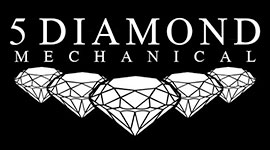 Diamond Mechanical